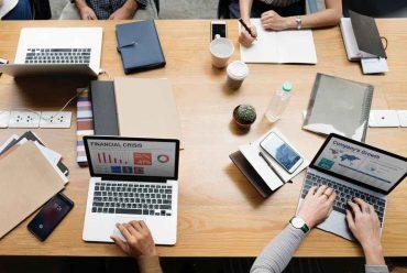 Cara dan Langkah Memperbaiki Sistem Manajemen Perusahaan