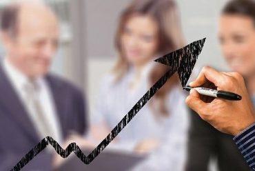 Sistem Manajemen Bisnis