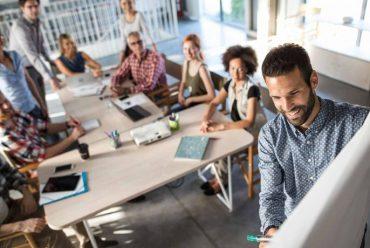 Konsultan Bisnis atau Bisnis Coaching ?