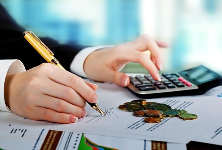 Jasa Konsultan Keuangan, Consultant Finance – Accounting
