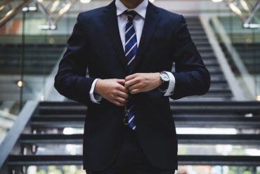 Peran Jasa Konsultan HR (Human Resource) Mampu Mewujudkan Visi, Misi dan Tujuan Perusahaan