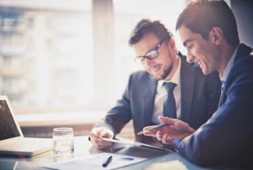 Cara Memilih dan Menggunakan Jasa Konsultan Manajemen