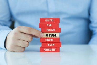 Risk Management – Manajemen Risiko