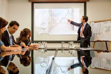 Training ISO 9001 versi 2015