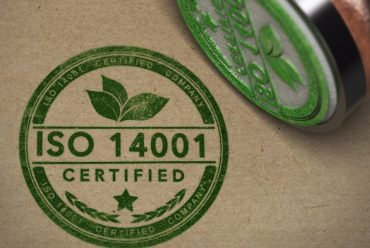 Konsultan ISO 14001 Murah dan sertifikasi ISO 14001 Murah