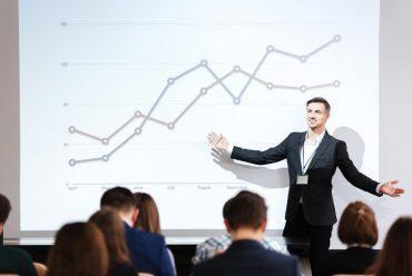 Publik Training ISO 9001 versi 2015