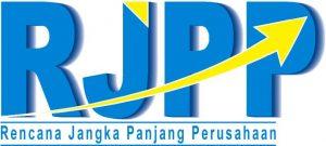 Konsultan RJPP