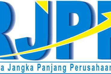 Konsultan RJPP – Rencana Jangka Panjang Perusahaan