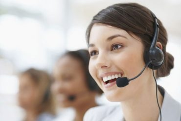 Training Telemarketing Skills