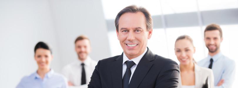 Paket Konsultasi dan sertifikasi ISO 9001 Murah