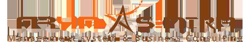 Aryasentra Consulting  - Jasa Konsultan Manajemen Bisnis
