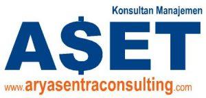 Konsultan Aset Manajemen