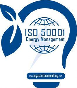Konsultan ISO 50001