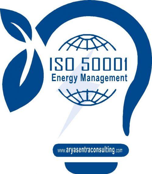 Konsultan ISO 50001 – Energy Management
