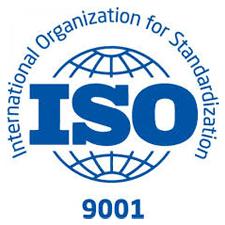 Jasa Konsultan ISO 9001 versi 2015