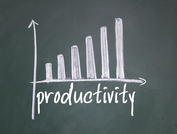 Jasa Konsultan Manajemen Produktivitas / Productivity Management
