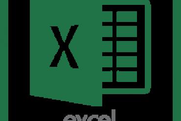 Training Microsoft Excel