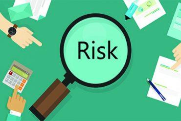 Jasa Konsultan ISO 31000 – Manajemen Risiko  Berpengalaman dan Bergaransi