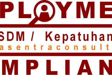 Jasa Konsultan Audit SDM | Audit HR | Compliance Audite