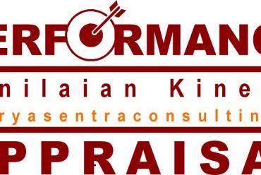 Jasa Konsultan Penilaian Kinerja / Consultant Performance appraisal