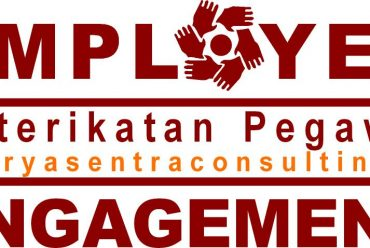 Jasa Konsultan Survei Keterikatan Pegawai | Konsultan Employee Engagement