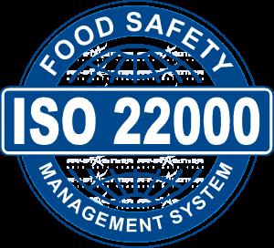 Jasa Konsultan ISO 22000