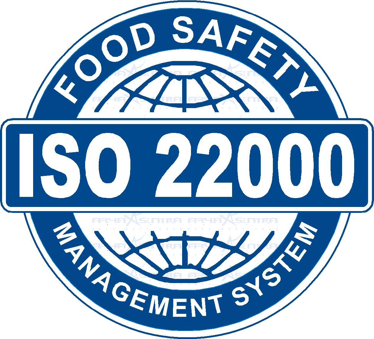Jasa Konsultan Food Safety   Pentingnya penerapan sistem keamanan pangan di industri Pangan