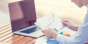 Konsultan Survey Kepuasan Pelanggan
