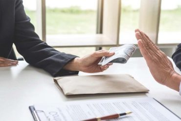 BUMN WAJIB ISO 37001 | Jasa Konsultan ISO 37001 | MONEYBACK GUARANTEE