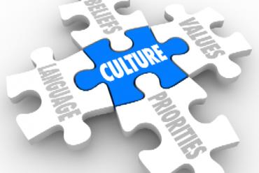 Membangun Budaya Kerja Dalam Organisasi