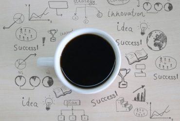 Pentingnya Studi Kelayakan Bisnis ( Feasibility Study )