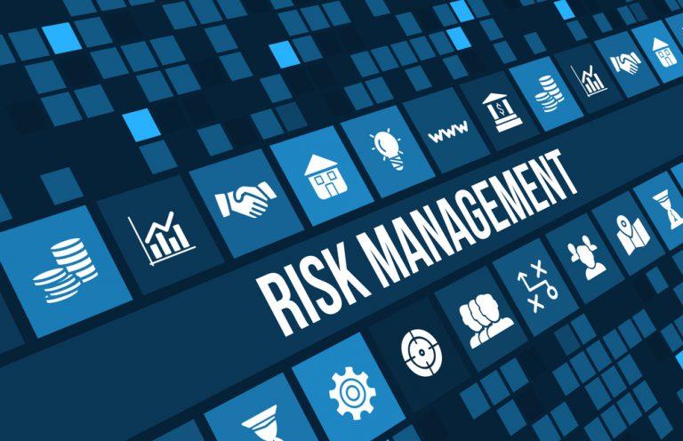 Training dan Konsultasi Manajemen Risiko